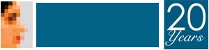 Profile Theater Logo