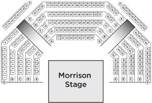 Morrison_stage