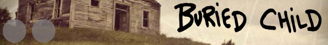 buried_banner
