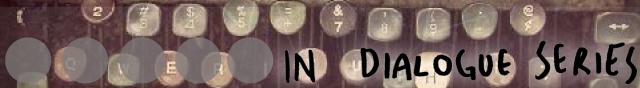in-dialogue_banner