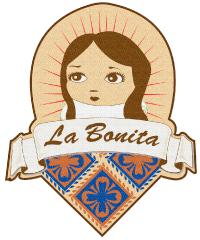 La-Bonita-Logo-2013