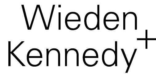 W+K_Logo
