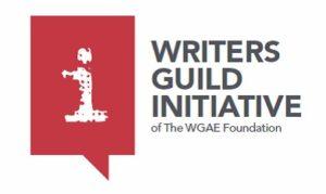 Writers Guild Initative