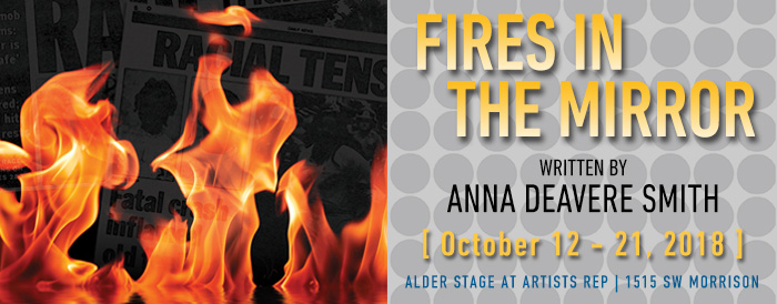 FIRES page banner