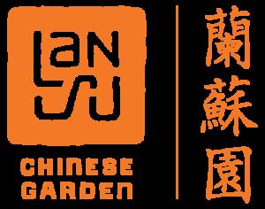 Lan Su Link
