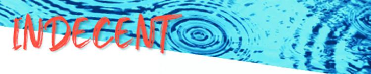 Indecent (banner image)
