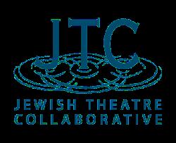 Jewish Theatre Collaborative